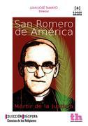 San Romero de América
