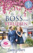 Ein Boss zum Verlieben