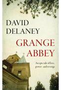 Grange Abbey