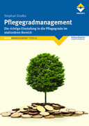 Pflegegradmanagement