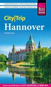 Reise Know-How CityTrip Hannover