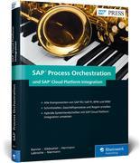SAP Process Orchestration und SAP Cloud Platform Integration