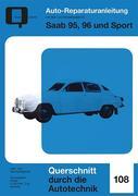 Saab 95 / 96 / Sport