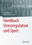 Handbuch Stressregulation und Sport