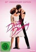 Dirty Dancing - 30th Anniversary (Single Version)