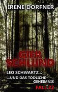 Gierschlund