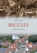 Beccles Through Time
