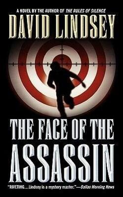 The Face of the Assassin als Taschenbuch