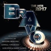 BRAVO - The Hits 2017