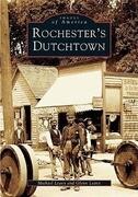 Rochester's Dutchtown