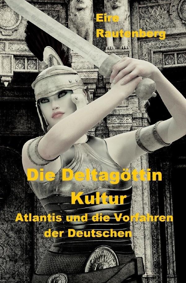 Die Deltagöttin-Kultur als Buch (kartoniert)