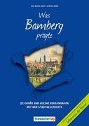 Was Bamberg prägte