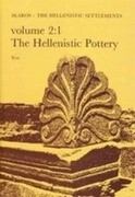Failaka/Ikaros -- The Hellenistic Settlements