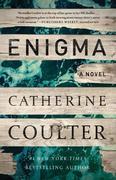 Enigma, Volume 21