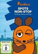 Die Sendung mit der Maus - Spots Non-Stop