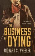 Business of Dying