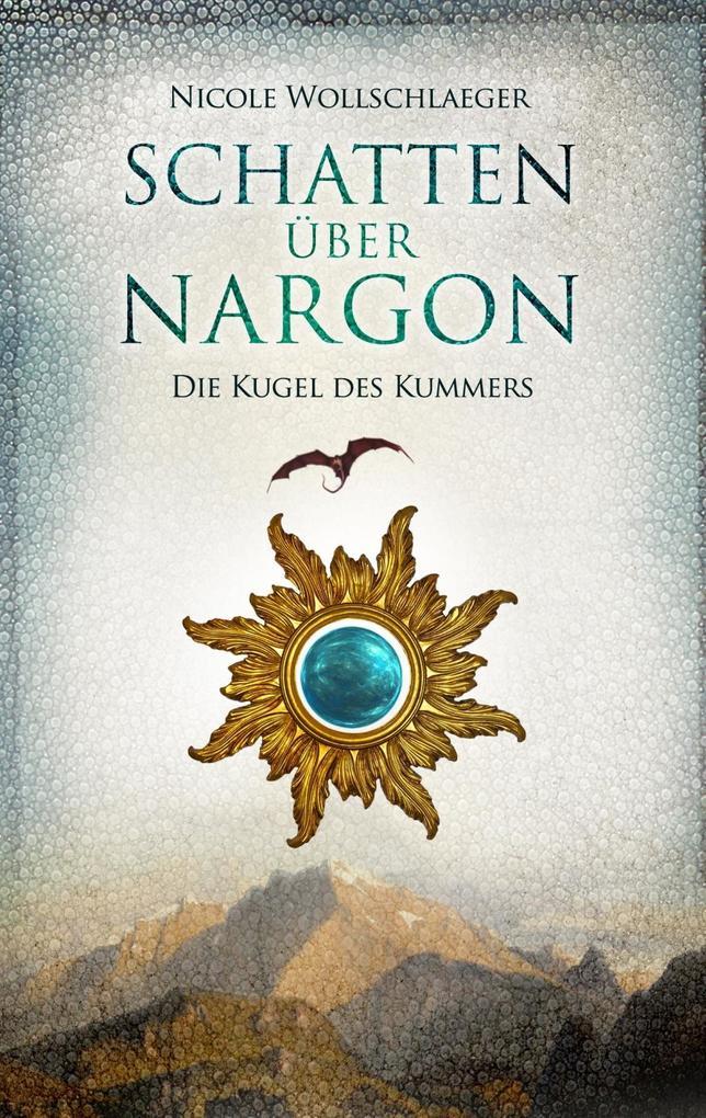 Schatten über Nargon als eBook epub