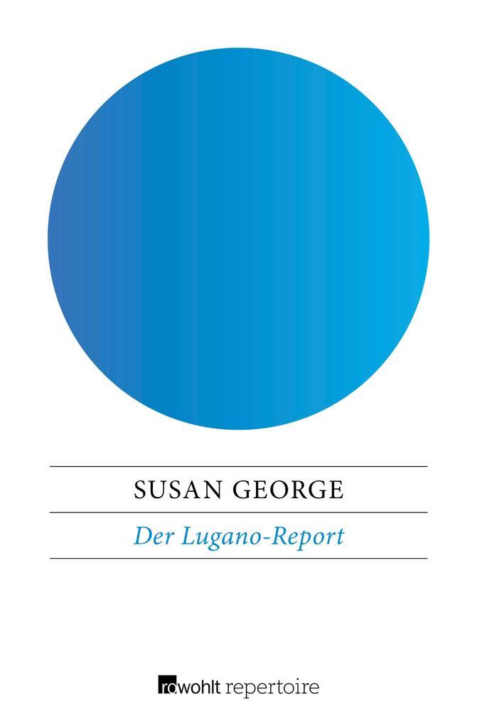 Der Lugano-Report als eBook