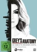 Greys Anatomy - Die jungen Ärzte, Staffel 13
