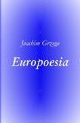 Europoesia