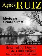 Morto ao St-Laurent
