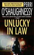 Unlucky in Law