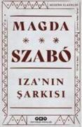 Izanin Sarkisi