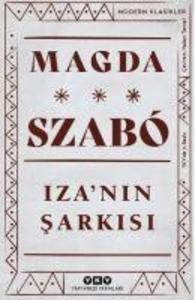 Izanin Sarkisi als Taschenbuch