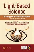 Light-Based Science