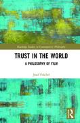 Trust in the World