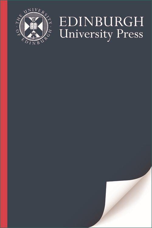 Money Laundering als Buch (kartoniert)