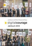 Jahrbuch Digitalcourage 2018