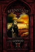 Gerwod IV