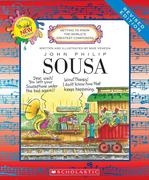 John Philip Sousa (Revised Edition) (Getting to Know the World's Greatest Composers)