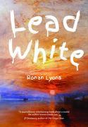 Lead White
