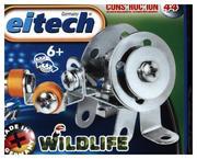 Wildlife Schnecke