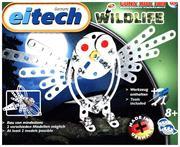 Wildlife Eule / Mosquito