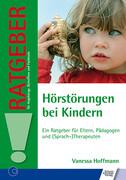 Hörstörungen bei Kindern