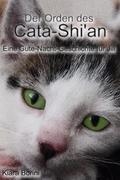 Der Orden des Cata-Shi'an