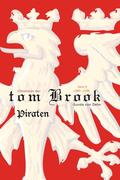 Chroniken der tom Brook