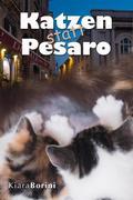 Katzen statt Pesaro