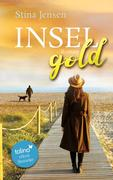 INSELgold