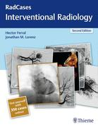 RadCases Q&A Interventional Radiology