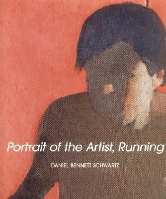 Daniel Bennett Schwartz als Buch (gebunden)