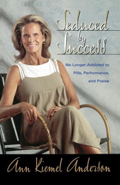 Seduced by Success als Taschenbuch