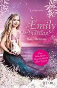 Emily Windsnap 02 - Das Abenteuer