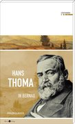 Hans Thoma in Bernau