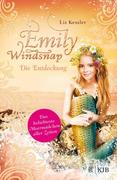 Emily Windsnap 03 - Die Entdeckung