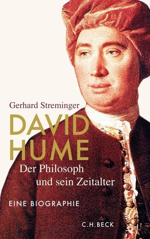 David Hume als eBook epub