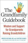 Grandfamily Guidebook